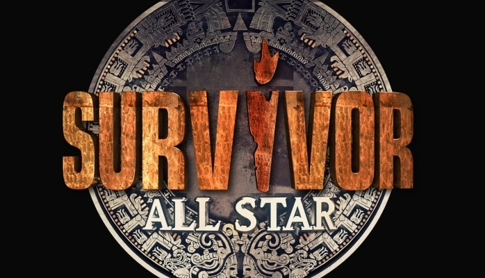 Survivor All Star'ın İki Ünlü İsmi Belli!